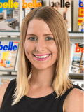 Ashley Quayle, Belle Property - Cairns