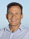 Andy Hogarth, McGrath - Palm Beach