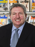 Richard Jobson, Belle Property - Seaforth