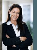 Deborah McKay, One Agency McKay Real Estate - .
