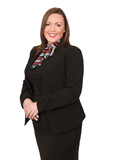 Sharon Clark, RE/MAX Platinum - NARANGBA