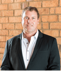 Anthony Voss, Synergy Property Specialists - BUNDABERG