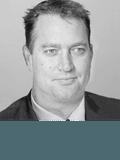 Michael Charters, McGrath Real Estate Group - Glenelg