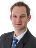 Michael Millers, Cooke Property Agents - Rockhampton