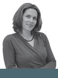 Suzanna Paul, Meier Paul Real Estate - FULHAM GARDENS