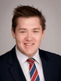 Chris Schirmer, Barry Plant   - South Barwon