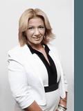 Ann Abdelmessih, Raine & Horne - Caroline Springs