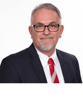 Mark Bricknell, Richardson & Wrench - Narellan