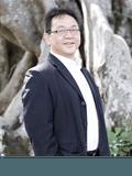 Terry Zheng, Coronis - Sunnybank / Coronis International