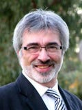 Vic Apakian, Eview Group - South East