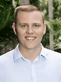 Daniel Gibbs, McGrath Estate Agents - Cairns