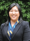 Corinne Yong, Nexus Real Estate - MOUNT WAVERLEY