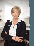 Meagan Read, Harcourts - Jimboomba Drews Real Estate