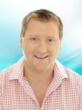 Sam Landon, Burton & Ryan Property Agents - Grange
