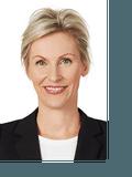 Elaine Devereux, Acton - Dalkeith