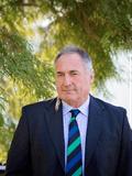 Tony Maguire, Harcourts Circular Head - Smithton