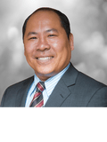 Henry Vong, Smallacombe Real Estate - Mitcham  (RLA 1520)