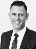 Phil Harris, Harris Real Estate Pty Ltd - RLA 226409