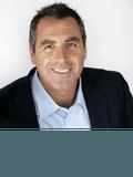 Mark Somboli, Professionals Montgomery