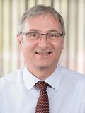 Tomas Curkovic, Connect Home - BAULKHAM HILLS