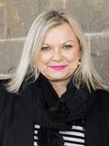 Dianna Reiche, McGrath - Bowral