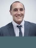 Daniel Ellem, Illawarra Estate Agents