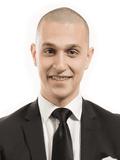 James Labiris, Nelson Alexander Real Estate - Ivanhoe