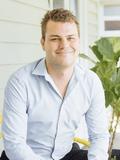 Todd Curran, London Estate Agents - MERMAID BEACH