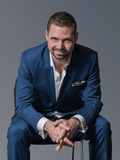 Jeremy van der Beek, Eview Group - Melbourne All Suburbs