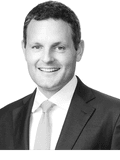 Clint Ballard, Ballard Property Group - Woollahra