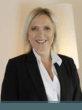 Samantha Price, Bell Real Estate - Yarra Junction