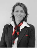 Jillian Grundy, Elders Real Estate - Toowoomba