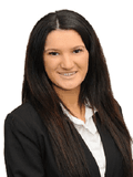 Teagan Hohepa, Ray White - Wantirna