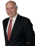 Jim Dunkley and team, Professionals Methven Group - Mooroolbark