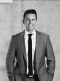 Matthew Carvalho, Bresicwhitney Estate Agents - Glebe