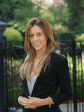 Talia Tomaino, Jellis Craig  - South Yarra