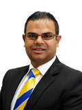 Dean Sharma, YPA Estate Agents - Craigieburn