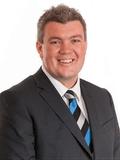 Nick Bond, Harcourts Huon Valley - Huonville