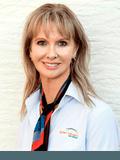 Helen King, Gardian Real Estate - MACKAY