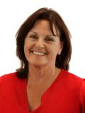 Glenda Soanes, THE Real Estate - Miami
