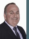Michael Sutton, Astras Prestige Property Pty Ltd - Robina