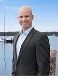 Ben Lawson, Lawson Estate Agents - Morisset