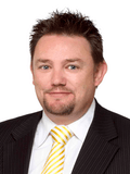 Darryl Wickham, Ray White - Glen Waverley