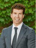 Christopher Macey, Miles Real Estate - Ivanhoe & Rosanna