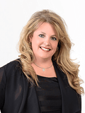 Arlene Joffe, Gary Peer & Associates - Caulfield North