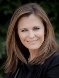 Angela Stentiford, Harcourts WILLIAMS - Luxury Property Selection (RLA247163)