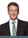 Colin Butler, O'Brien Real Estate - Cranbourne