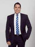 Jason Gigliotti, Harcourts - Ballarat