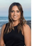 Erin Fale, Kingfisher Realty - Burleigh Heads