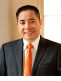 Jerry Zhu, One Agency Zhu Property